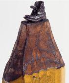 Dalton Ghetti's Amazing Pencil Art