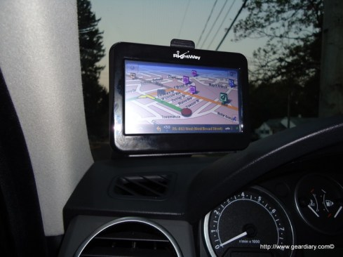 GPS   GPS   GPS   GPS   GPS   GPS   GPS   GPS   GPS   GPS   GPS   GPS   GPS   GPS   GPS   GPS   GPS