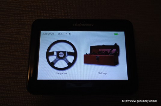 Review: Rightway 550 GPS Keeps You On Track Without Breaking Your Wallet  Review: Rightway 550 GPS Keeps You On Track Without Breaking Your Wallet  Review: Rightway 550 GPS Keeps You On Track Without Breaking Your Wallet  Review: Rightway 550 GPS Keeps You On Track Without Breaking Your Wallet  Review: Rightway 550 GPS Keeps You On Track Without Breaking Your Wallet  Review: Rightway 550 GPS Keeps You On Track Without Breaking Your Wallet  Review: Rightway 550 GPS Keeps You On Track Without Breaking Your Wallet  Review: Rightway 550 GPS Keeps You On Track Without Breaking Your Wallet  Review: Rightway 550 GPS Keeps You On Track Without Breaking Your Wallet  Review: Rightway 550 GPS Keeps You On Track Without Breaking Your Wallet  Review: Rightway 550 GPS Keeps You On Track Without Breaking Your Wallet  Review: Rightway 550 GPS Keeps You On Track Without Breaking Your Wallet  Review: Rightway 550 GPS Keeps You On Track Without Breaking Your Wallet  Review: Rightway 550 GPS Keeps You On Track Without Breaking Your Wallet  Review: Rightway 550 GPS Keeps You On Track Without Breaking Your Wallet  Review: Rightway 550 GPS Keeps You On Track Without Breaking Your Wallet  Review: Rightway 550 GPS Keeps You On Track Without Breaking Your Wallet  Review: Rightway 550 GPS Keeps You On Track Without Breaking Your Wallet  Review: Rightway 550 GPS Keeps You On Track Without Breaking Your Wallet  Review: Rightway 550 GPS Keeps You On Track Without Breaking Your Wallet  Review: Rightway 550 GPS Keeps You On Track Without Breaking Your Wallet  Review: Rightway 550 GPS Keeps You On Track Without Breaking Your Wallet  Review: Rightway 550 GPS Keeps You On Track Without Breaking Your Wallet