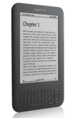 all-new-kindle