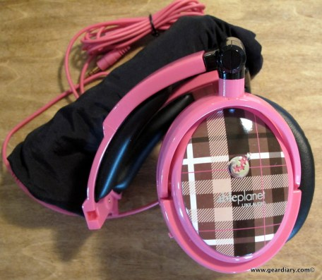 geardiary-able-planet-extreme-headphones-2