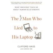 man who lied