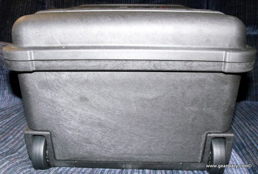 Laptop Bags   Laptop Bags   Laptop Bags   Laptop Bags   Laptop Bags   Laptop Bags   Laptop Bags   Laptop Bags   Laptop Bags   Laptop Bags