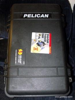 Laptop Bags   Laptop Bags   Laptop Bags   Laptop Bags   Laptop Bags   Laptop Bags   Laptop Bags   Laptop Bags   Laptop Bags
