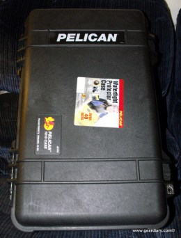 Review: Pelican 1015 Laptop Overnight Case  Review: Pelican 1015 Laptop Overnight Case  Review: Pelican 1015 Laptop Overnight Case  Review: Pelican 1015 Laptop Overnight Case  Review: Pelican 1015 Laptop Overnight Case  Review: Pelican 1015 Laptop Overnight Case  Review: Pelican 1015 Laptop Overnight Case  Review: Pelican 1015 Laptop Overnight Case  Review: Pelican 1015 Laptop Overnight Case