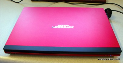 Linux Netbook Review: ZaReason Terra HD Netbook  Linux Netbook Review: ZaReason Terra HD Netbook  Linux Netbook Review: ZaReason Terra HD Netbook  Linux Netbook Review: ZaReason Terra HD Netbook  Linux Netbook Review: ZaReason Terra HD Netbook  Linux Netbook Review: ZaReason Terra HD Netbook  Linux Netbook Review: ZaReason Terra HD Netbook  Linux Netbook Review: ZaReason Terra HD Netbook  Linux Netbook Review: ZaReason Terra HD Netbook  Linux Netbook Review: ZaReason Terra HD Netbook  Linux Netbook Review: ZaReason Terra HD Netbook  Linux Netbook Review: ZaReason Terra HD Netbook  Linux Netbook Review: ZaReason Terra HD Netbook  Linux Netbook Review: ZaReason Terra HD Netbook  Linux Netbook Review: ZaReason Terra HD Netbook  Linux Netbook Review: ZaReason Terra HD Netbook  Linux Netbook Review: ZaReason Terra HD Netbook