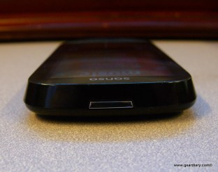 Review: Sandisk Sansa Fuze+ Media Player