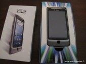 T-Mobile G2 Review: Is it better than the Nexus One?
