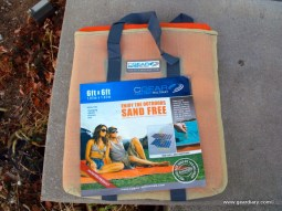 Review: Cgear Sand-Free Multimat for Camping  Review: Cgear Sand-Free Multimat for Camping  Review: Cgear Sand-Free Multimat for Camping  Review: Cgear Sand-Free Multimat for Camping  Review: Cgear Sand-Free Multimat for Camping  Review: Cgear Sand-Free Multimat for Camping  Review: Cgear Sand-Free Multimat for Camping  Review: Cgear Sand-Free Multimat for Camping  Review: Cgear Sand-Free Multimat for Camping  Review: Cgear Sand-Free Multimat for Camping  Review: Cgear Sand-Free Multimat for Camping