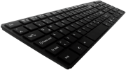 Review:  Arctic K381 Slim Keyboard For Windows