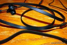 Headsets Headphones   Headsets Headphones   Headsets Headphones   Headsets Headphones   Headsets Headphones   Headsets Headphones   Headsets Headphones   Headsets Headphones   Headsets Headphones   Headsets Headphones   Headsets Headphones