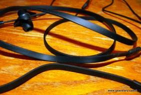 NOX Audio's Scout Headset
