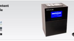 Internet Radio Review- Allegro Wi-Fi Radio Portable Wireless Radio & Streamer