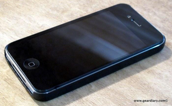 geardiary-moncarbone-iphone-4-case-1