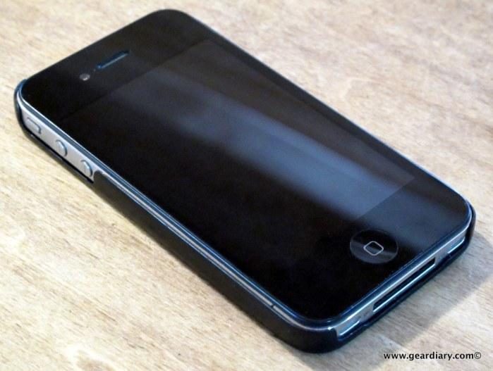 geardiary-moncarbone-iphone-4-case