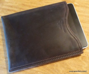 iPad Accessory Review: Saddleback Leather Company iPad Sleeve / Large Gadget Pouch  iPad Accessory Review: Saddleback Leather Company iPad Sleeve / Large Gadget Pouch  iPad Accessory Review: Saddleback Leather Company iPad Sleeve / Large Gadget Pouch  iPad Accessory Review: Saddleback Leather Company iPad Sleeve / Large Gadget Pouch  iPad Accessory Review: Saddleback Leather Company iPad Sleeve / Large Gadget Pouch  iPad Accessory Review: Saddleback Leather Company iPad Sleeve / Large Gadget Pouch  iPad Accessory Review: Saddleback Leather Company iPad Sleeve / Large Gadget Pouch  iPad Accessory Review: Saddleback Leather Company iPad Sleeve / Large Gadget Pouch  iPad Accessory Review: Saddleback Leather Company iPad Sleeve / Large Gadget Pouch