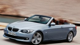 Coupes Cars BMW