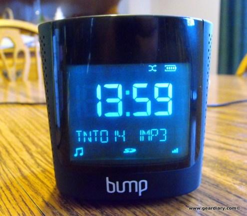Review: Aluratek Bump AMS01F MP3/FM Radio Boombox  Review: Aluratek Bump AMS01F MP3/FM Radio Boombox  Review: Aluratek Bump AMS01F MP3/FM Radio Boombox  Review: Aluratek Bump AMS01F MP3/FM Radio Boombox  Review: Aluratek Bump AMS01F MP3/FM Radio Boombox  Review: Aluratek Bump AMS01F MP3/FM Radio Boombox  Review: Aluratek Bump AMS01F MP3/FM Radio Boombox  Review: Aluratek Bump AMS01F MP3/FM Radio Boombox  Review: Aluratek Bump AMS01F MP3/FM Radio Boombox  Review: Aluratek Bump AMS01F MP3/FM Radio Boombox  Review: Aluratek Bump AMS01F MP3/FM Radio Boombox