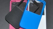 iPhone 4 Case Review: ingear Polarize Shell