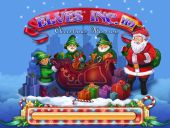 Elves Inc HD 1