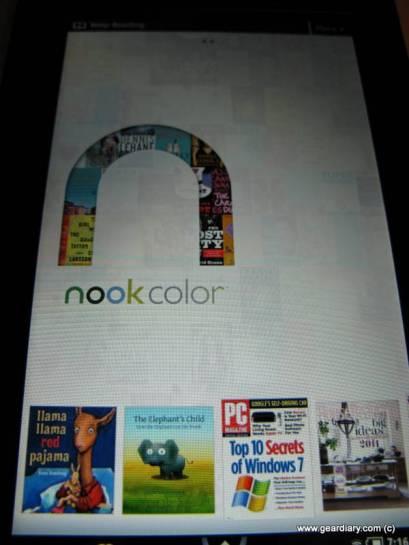Nook eBooks   Nook eBooks   Nook eBooks   Nook eBooks   Nook eBooks   Nook eBooks   Nook eBooks   Nook eBooks   Nook eBooks   Nook eBooks   Nook eBooks   Nook eBooks   Nook eBooks