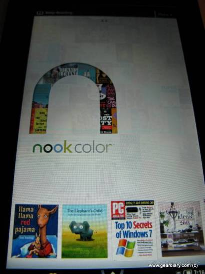 Review: NOOKcolor by Barnes and Noble  Review: NOOKcolor by Barnes and Noble  Review: NOOKcolor by Barnes and Noble  Review: NOOKcolor by Barnes and Noble  Review: NOOKcolor by Barnes and Noble  Review: NOOKcolor by Barnes and Noble  Review: NOOKcolor by Barnes and Noble  Review: NOOKcolor by Barnes and Noble  Review: NOOKcolor by Barnes and Noble  Review: NOOKcolor by Barnes and Noble  Review: NOOKcolor by Barnes and Noble  Review: NOOKcolor by Barnes and Noble  Review: NOOKcolor by Barnes and Noble