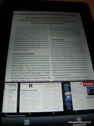 Nook eBooks   Nook eBooks   Nook eBooks   Nook eBooks   Nook eBooks   Nook eBooks   Nook eBooks   Nook eBooks   Nook eBooks