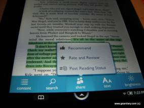 Review: NOOKcolor by Barnes and Noble  Review: NOOKcolor by Barnes and Noble  Review: NOOKcolor by Barnes and Noble  Review: NOOKcolor by Barnes and Noble  Review: NOOKcolor by Barnes and Noble  Review: NOOKcolor by Barnes and Noble  Review: NOOKcolor by Barnes and Noble  Review: NOOKcolor by Barnes and Noble  Review: NOOKcolor by Barnes and Noble  Review: NOOKcolor by Barnes and Noble  Review: NOOKcolor by Barnes and Noble  Review: NOOKcolor by Barnes and Noble  Review: NOOKcolor by Barnes and Noble  Review: NOOKcolor by Barnes and Noble  Review: NOOKcolor by Barnes and Noble  Review: NOOKcolor by Barnes and Noble  Review: NOOKcolor by Barnes and Noble  Review: NOOKcolor by Barnes and Noble  Review: NOOKcolor by Barnes and Noble  Review: NOOKcolor by Barnes and Noble