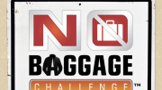 Gear Chat #19: The Gear Diary CES Edition of the Scottevest No Baggage Challenge for Charity