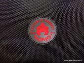 Review: Mobile Edge Sumo Messenger Bag
