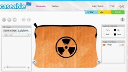 Caseable Brings out Custom Laptop Sleeves