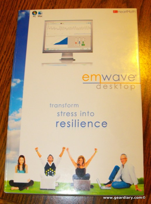 Review: emWave Desktop  Review: emWave Desktop  Review: emWave Desktop  Review: emWave Desktop  Review: emWave Desktop  Review: emWave Desktop  Review: emWave Desktop  Review: emWave Desktop  Review: emWave Desktop  Review: emWave Desktop  Review: emWave Desktop  Review: emWave Desktop  Review: emWave Desktop  Review: emWave Desktop