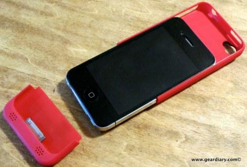 geardiry-tekkeon-mypower-iphone-extended-battery-case-4