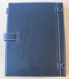 leather-9.1.jpg