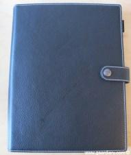 iPad Accessory Review: Revena's ELEMENTS EXECUTIVE FOLIO Plus  iPad Accessory Review: Revena's ELEMENTS EXECUTIVE FOLIO Plus  iPad Accessory Review: Revena's ELEMENTS EXECUTIVE FOLIO Plus  iPad Accessory Review: Revena's ELEMENTS EXECUTIVE FOLIO Plus  iPad Accessory Review: Revena's ELEMENTS EXECUTIVE FOLIO Plus  iPad Accessory Review: Revena's ELEMENTS EXECUTIVE FOLIO Plus  iPad Accessory Review: Revena's ELEMENTS EXECUTIVE FOLIO Plus  iPad Accessory Review: Revena's ELEMENTS EXECUTIVE FOLIO Plus  iPad Accessory Review: Revena's ELEMENTS EXECUTIVE FOLIO Plus  iPad Accessory Review: Revena's ELEMENTS EXECUTIVE FOLIO Plus  iPad Accessory Review: Revena's ELEMENTS EXECUTIVE FOLIO Plus  iPad Accessory Review: Revena's ELEMENTS EXECUTIVE FOLIO Plus  iPad Accessory Review: Revena's ELEMENTS EXECUTIVE FOLIO Plus  iPad Accessory Review: Revena's ELEMENTS EXECUTIVE FOLIO Plus  iPad Accessory Review: Revena's ELEMENTS EXECUTIVE FOLIO Plus  iPad Accessory Review: Revena's ELEMENTS EXECUTIVE FOLIO Plus  iPad Accessory Review: Revena's ELEMENTS EXECUTIVE FOLIO Plus