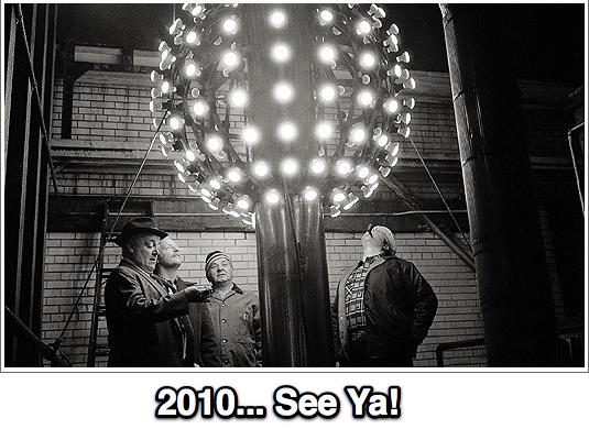 new-years-eve-1907-times-square1.jpg-535×340-pixels.jpg
