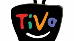 GearDiary TiVo Is the Hidden Linux of the Week