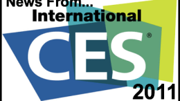 Foursquare Teams Up with CES in 2011