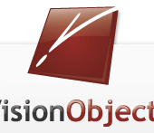 Vision Objects 1
