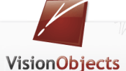Vision Objects Makes Their CES Debut