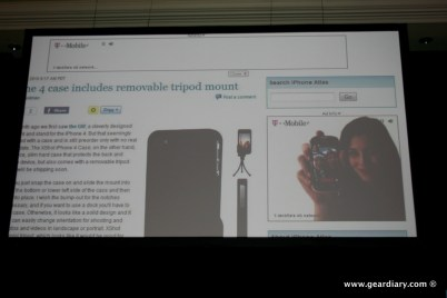 geardiary-t-mobile-announcement-ces-2011