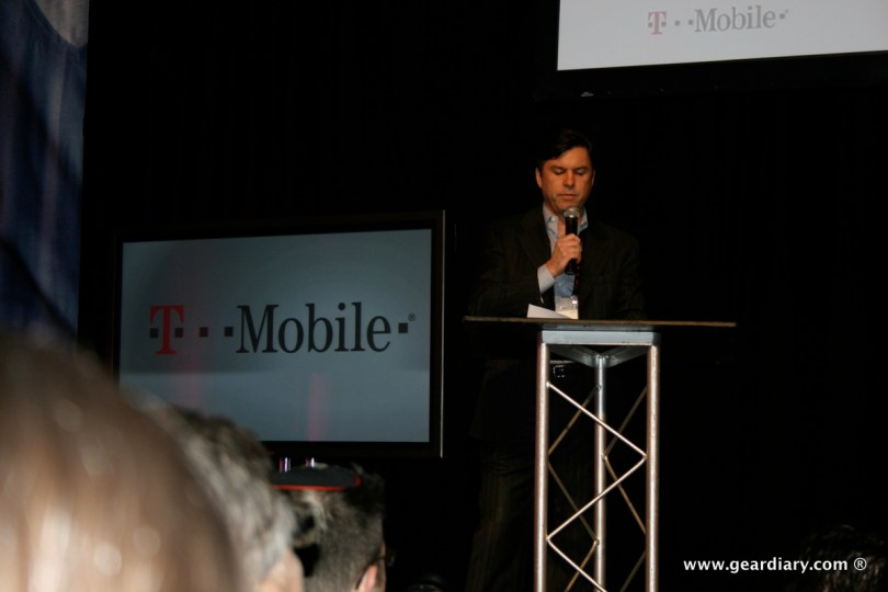 geardiary-t-mobile-announcement-ces-2013