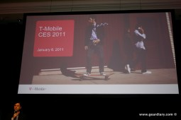 CES: T-Mobile Press Event and their Newest Tablets  CES: T-Mobile Press Event and their Newest Tablets  CES: T-Mobile Press Event and their Newest Tablets  CES: T-Mobile Press Event and their Newest Tablets  CES: T-Mobile Press Event and their Newest Tablets  CES: T-Mobile Press Event and their Newest Tablets  CES: T-Mobile Press Event and their Newest Tablets  CES: T-Mobile Press Event and their Newest Tablets  CES: T-Mobile Press Event and their Newest Tablets  CES: T-Mobile Press Event and their Newest Tablets  CES: T-Mobile Press Event and their Newest Tablets  CES: T-Mobile Press Event and their Newest Tablets  CES: T-Mobile Press Event and their Newest Tablets  CES: T-Mobile Press Event and their Newest Tablets  CES: T-Mobile Press Event and their Newest Tablets  CES: T-Mobile Press Event and their Newest Tablets