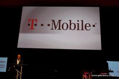 geardiary-t-mobile-announcement-ces-2019