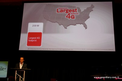geardiary-t-mobile-announcement-ces-2031