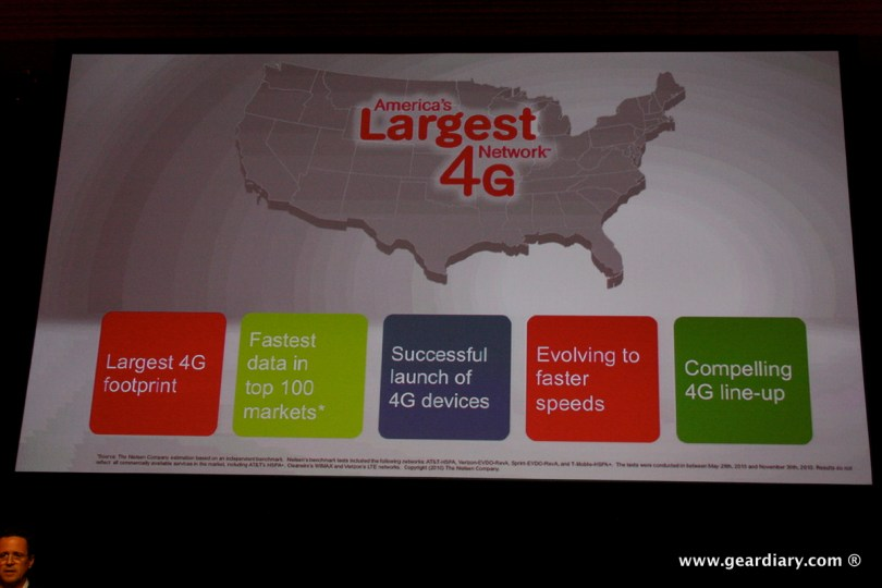 geardiary-t-mobile-announcement-ces-2035