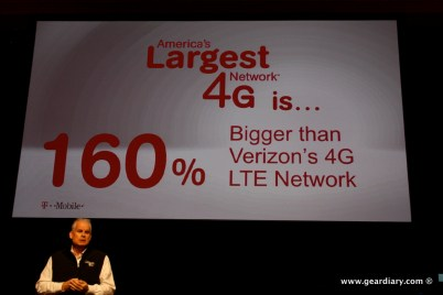 geardiary-t-mobile-announcement-ces-2043
