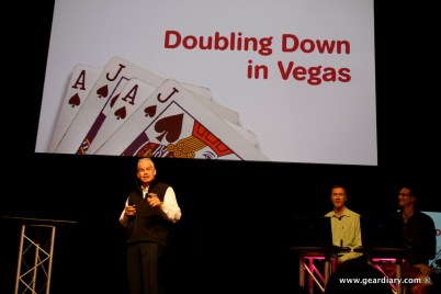 geardiary-t-mobile-announcement-ces-2051