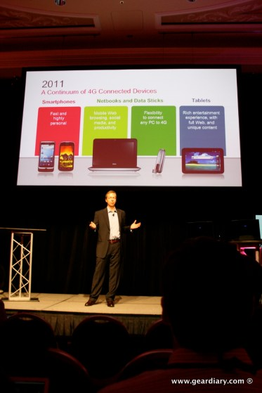 geardiary-t-mobile-announcement-ces-2069