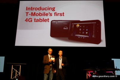 geardiary-t-mobile-announcement-ces-2077